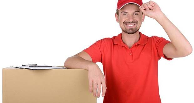 furniture-shipping-companies-Optimized-620x330