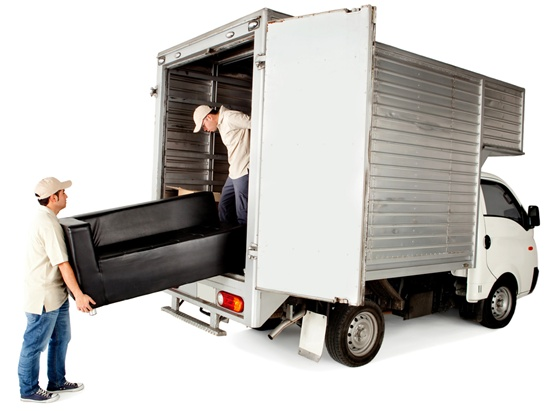 General-Tips-on-Moving-Furniture-tipping-and-walking3